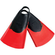 Hydro Original Swim Fin