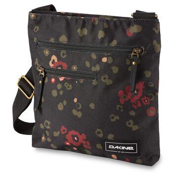 Dakine Jo Jo Shoulder Bag - Discontinued Color