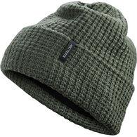 Arc'teryx Men's Chunky Knit Toque Beanie