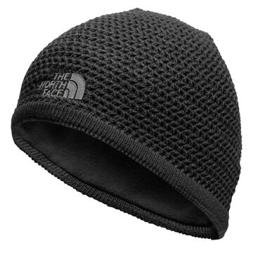 The North Face Mens Wicked Beanie Hat