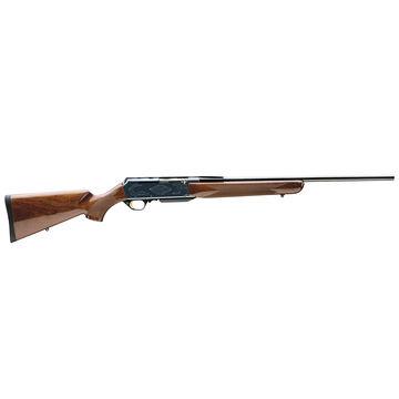 Browning BAR Mark II Safari 308 Winchester 22 4-Round Rifle