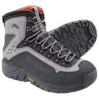 Simms Men's Guide Wading Boot