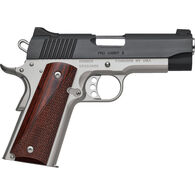 """Kimber Pro Carry II (Two Tone) 9mm 4"""" 9-Round Pistol"""