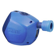 Therm-a-Rest NeoAir Torrent Pump