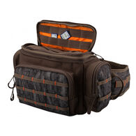 Moultrie Quick Camera Bag