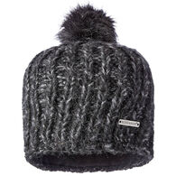 Screamer Women's Madelyn Beanie