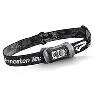 Princeton Tec Remix 150 Lumen Green LED Headlamp