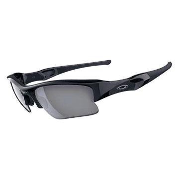 Oakley Flak Jacket XLJ Sunglasses