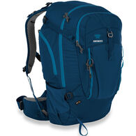Mountainsmith Approach 45 / 44 Liter Backpack