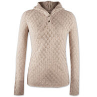 Aventura Women's Brandi Sweater