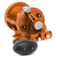 Avet MXL 6.4 2-Speed Lever Drag Saltwater Casting Reel