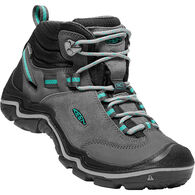 Keen Women's Laurel Mid Waterproof Hiking Boot