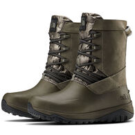 The North Face Women's Yukiona Mid Boot