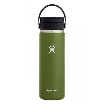 Hydro Flask 20 oz. Insulated Coffee Flask w/ Flex Sip Lid