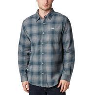 Columbia Men's Boulder Ridge Long-Sleeve Shirt