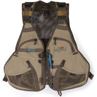 Fishpond Flint Hills Fishing Vest