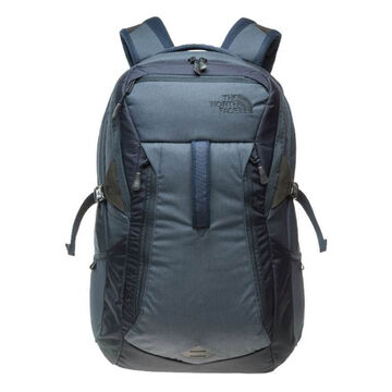 The North Face Router 34 Liter Backpack - Discontinued Model