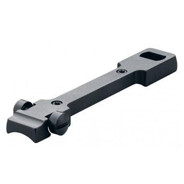 Leupold STD Remington 700 RH-LA 1-Piece Riflescope Base