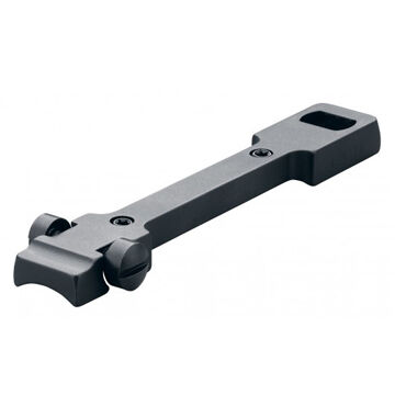 Leupold STD Browning A-Bolt RH-LA 1-Piece Riflescope Base