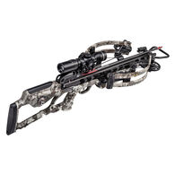 TenPoint Vapor RS470 Crossbow Package