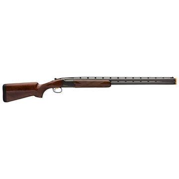 Browning Citori CX 12 GA 28 O/U Shotgun