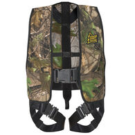 Hunter Safety System Lil Treestalker Youth Harness