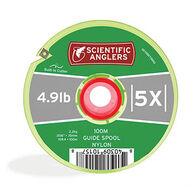 Scientific Anglers Freshwater Tippet - 100 Meters