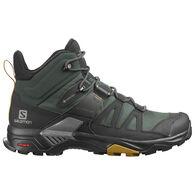 Salomon Men's X Ultra 4 Mid GORE-TEX Hiking Boot