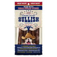 Loving Pets Bullish Stick Dog Treat - 6 Pk.