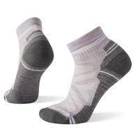 SmartWool Women's Hike Light Cushion Ankle Sock