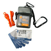 UST Learn & Live Knot Tying Kit