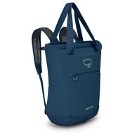 Osprey Daylite 20 Liter Convertible Tote Pack