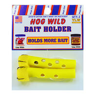 Magic Bait Hog Wild Bait Holder - 2 Pk.