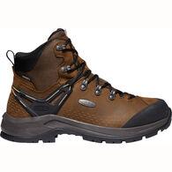 Keen Men's Wild Sky Waterproof Hiking Boot