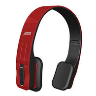 Jam Fusion Wireless Stereo Headphone