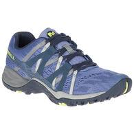 Merrell Women's Siren Hex Q2 E-Mesh Low Hiking Shoe