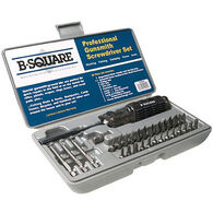 B-Square Pro Gunsmith Screwdriver Set