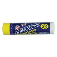 Dermatone SPF 23 Lip Stick Sunscreen - 0.15 oz.