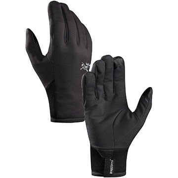 Arc'teryx Men's Venta Glove