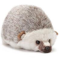 Nat & Jules Small Hedgehog Stuffed Animal