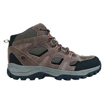 Northside Mens Monroe Mid Hiking Boot