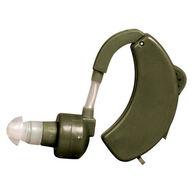 SSI Mini Hearing Enchancer