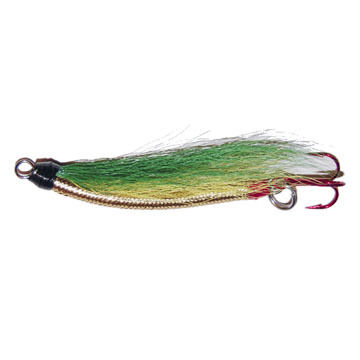 Paul's Rainbow Slayer Super Fly