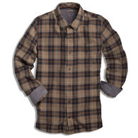 Toad&Co Men's Airscape Long-Sleeve Shirt