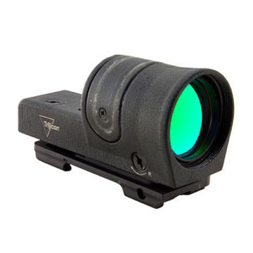 Trijicon Reflex 6.5 MOA Dot Rifle Sight