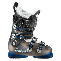 Dalbello Women's Mantis 85 Alpine Ski Boot - 14/15 Model
