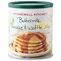 Stonewall Kitchen Buttermilk Pancake & Waffle Mix, 16 oz.