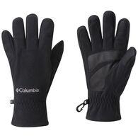 Columbia Men's Thermarator Fleece Glove