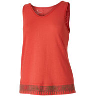 Royal Robbins Women's Flynn Tank Top