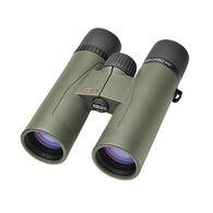 Meopta MeoPro 8x42mm HD Binocular